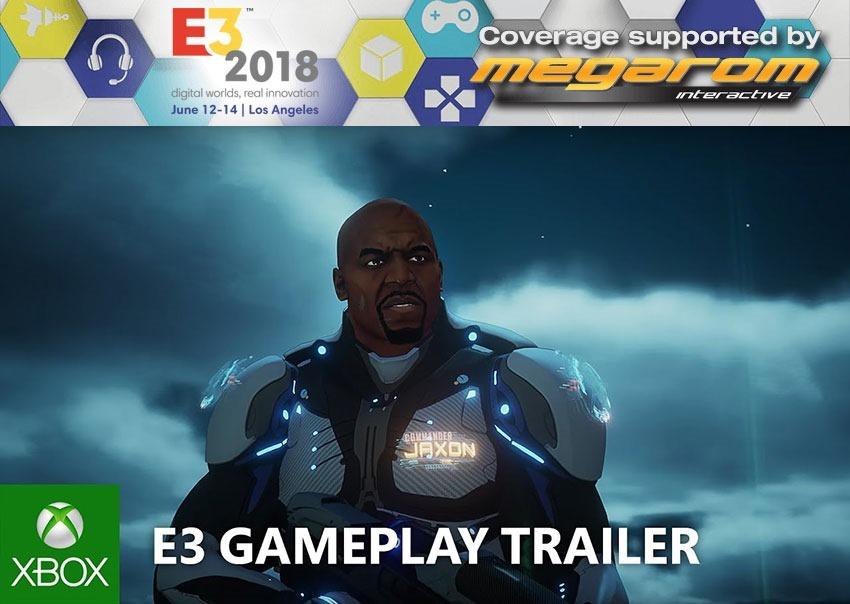 Crackdown3_E3
