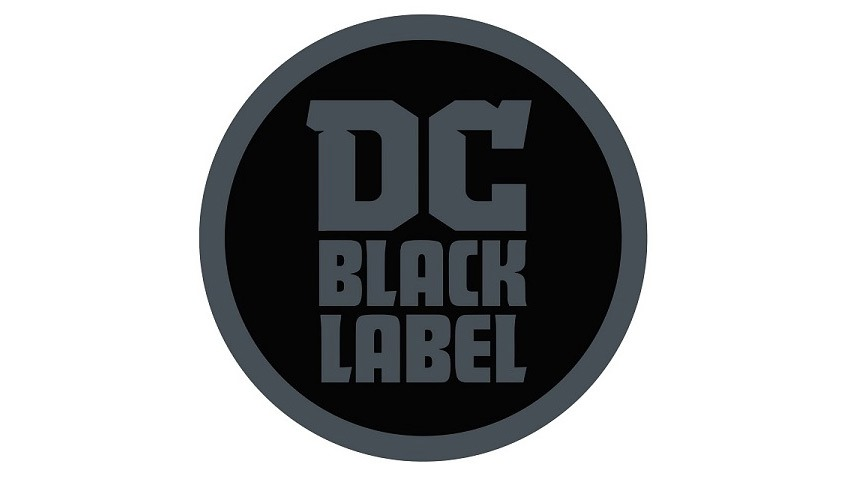 DC-Black-Label