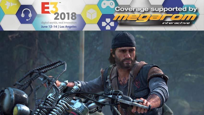 Days-Gone-E3