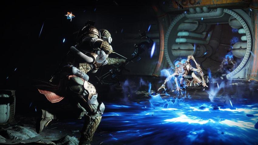 Destiny 2 Forsaken (35)