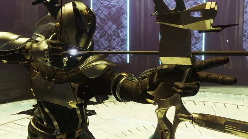 Destiny 2 bow (1)