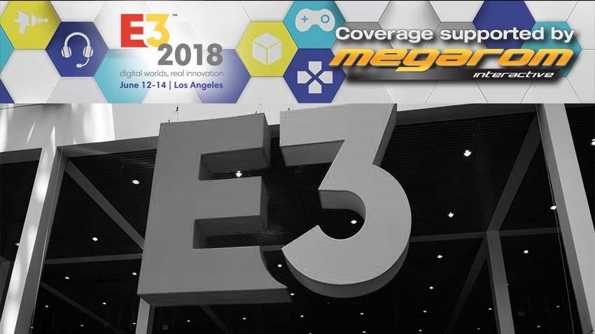 E3-2018-BW