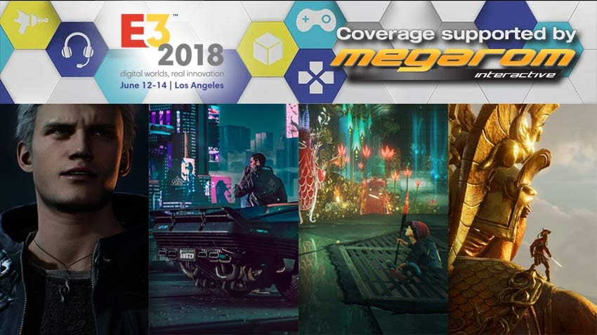 E3-Best-games