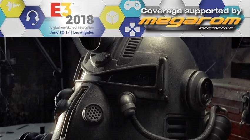 Fallout-76-ce