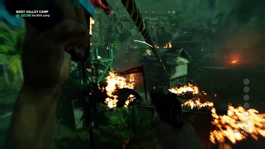 Far Cry 5 Hours of Darkness (6)