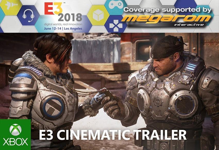 GearsOfWar5_E3