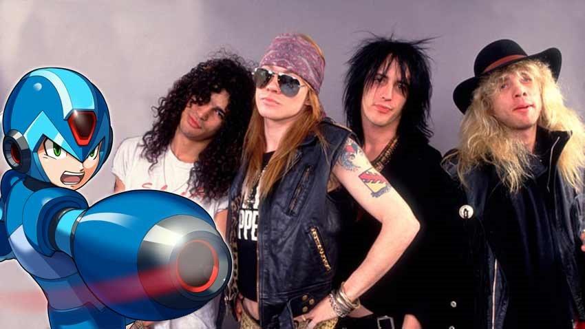 Guns-n-Roses-X