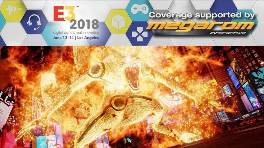 Jump-Force-E3