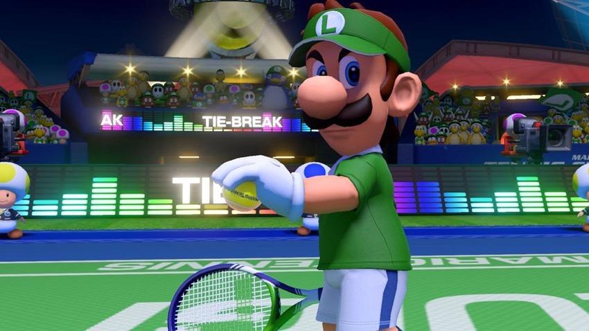 Mario_Tennis_Aces_-_Screenshot_02