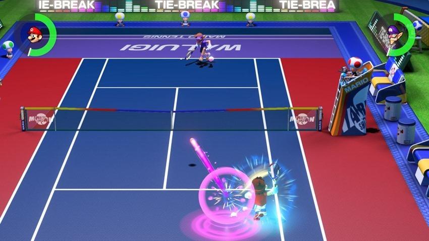 Mario_Tennis_Aces_-_Screenshot_03