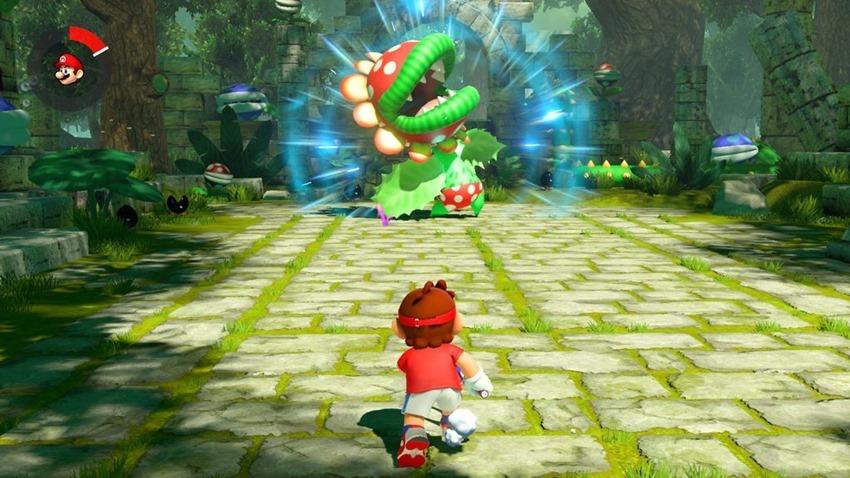 Mario_Tennis_Aces_-_Screenshot_05