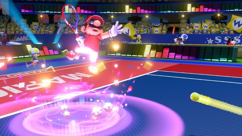 Mario_Tennis_Aces_screenshot_6
