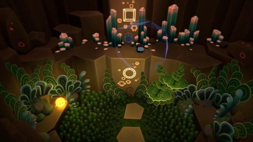 NintendoSwitch_Pode_Screenshot_03