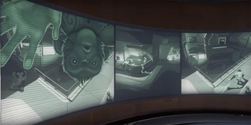 Overwatch_Horizon_Hammond_6