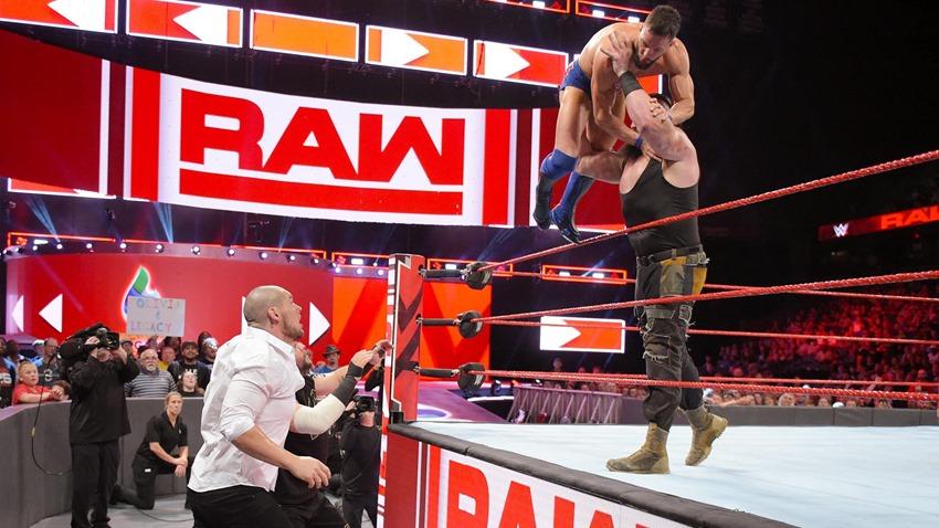 RAW June 18 (1)