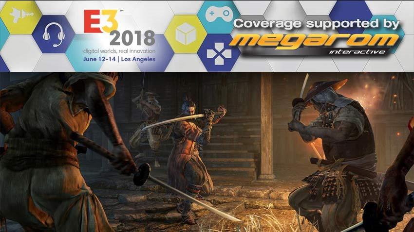 Sekiro-E3-header
