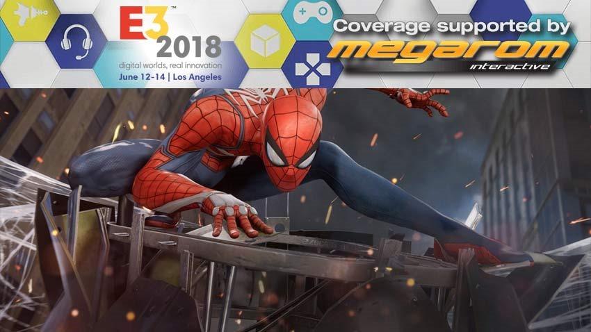 Spidey-E3