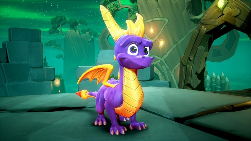 Spyro_Reignited_Trilogy_008
