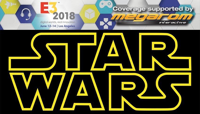 StarWars_E32018