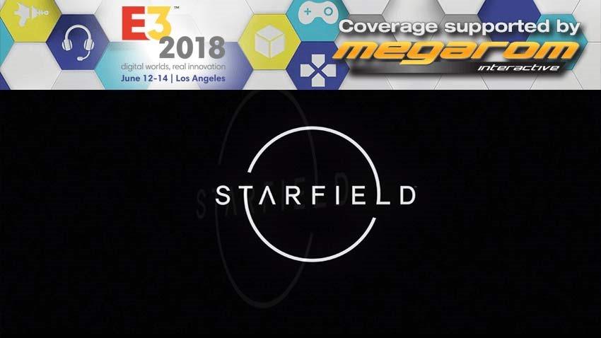 Starfield-E3