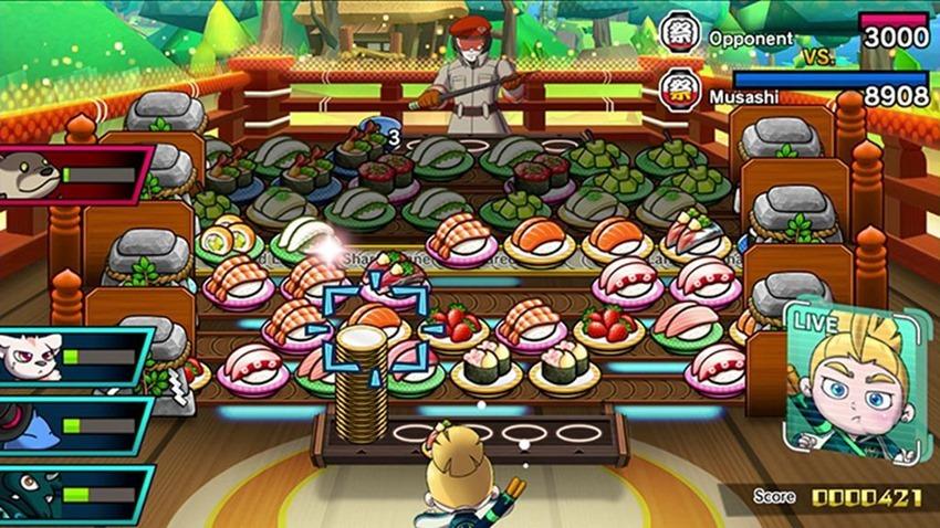 Sushi Striker (11)