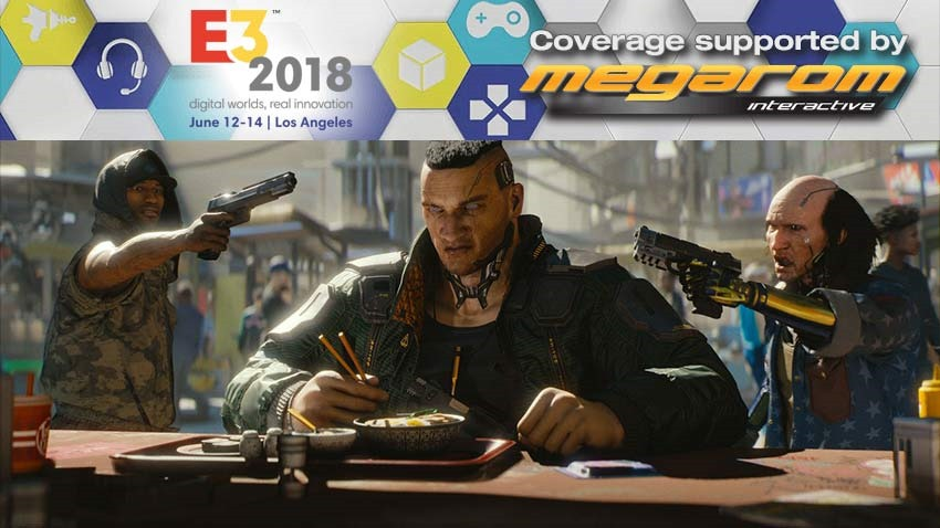 Xbox-E3-2018-(2)