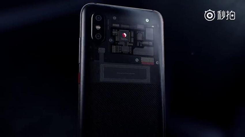 Xiaomi (3)