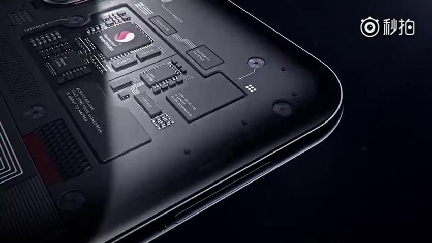 Xiaomi (4)