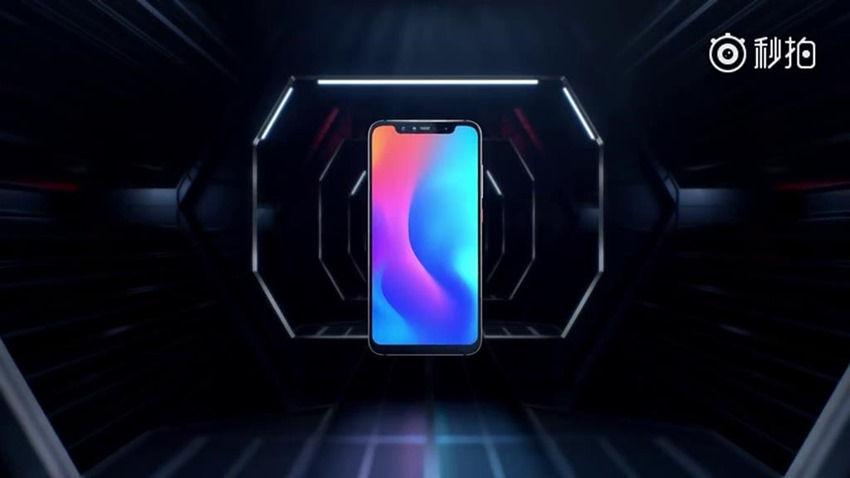 Xiaomi (6)