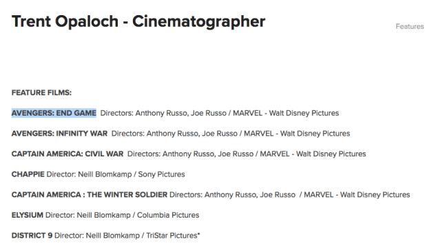 Avengers4_EndGame_TrentOpalach_Titleleak