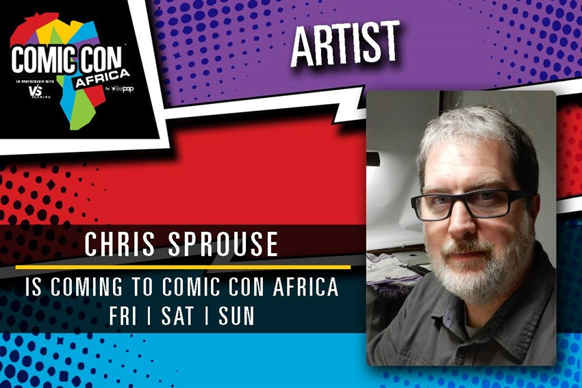 Comic Con Africa Guests (10)
