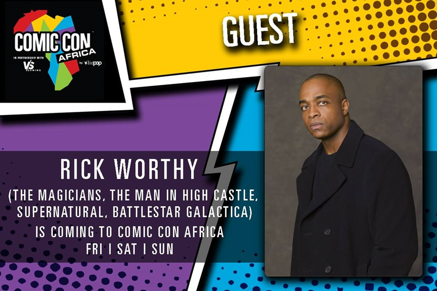 Comic Con Africa Guests (12)