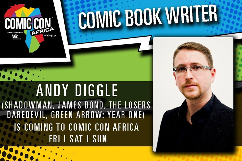 Comic Con Africa Guests (9)