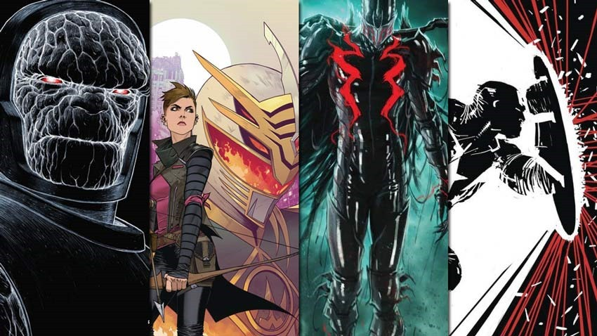 Comic-book-covers-of-the-week-July-30