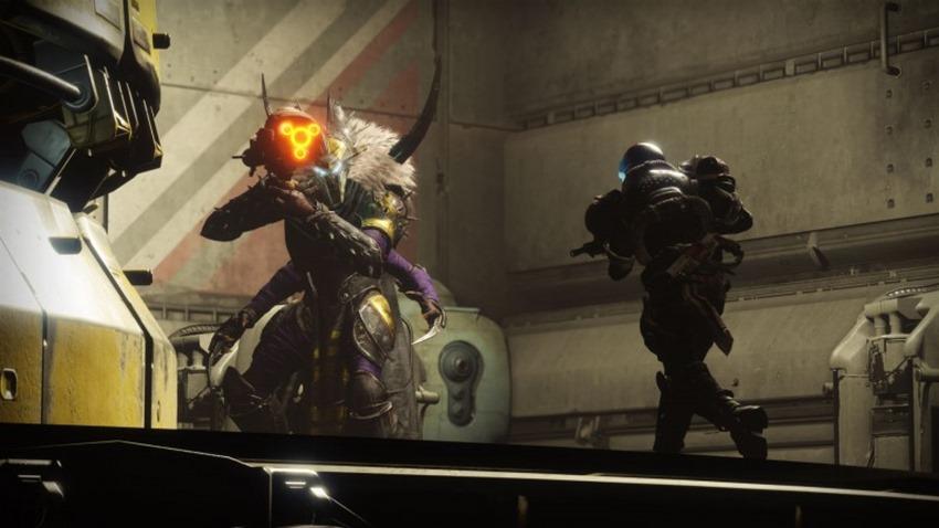 D2 Forsaken Lost Sector (3)