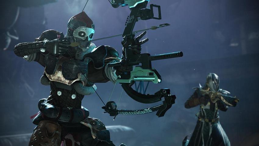 D2_Forsaken_Gear_PS4_09
