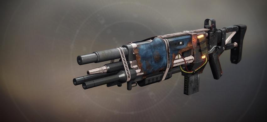 Destiny 2 Cerberus (1)