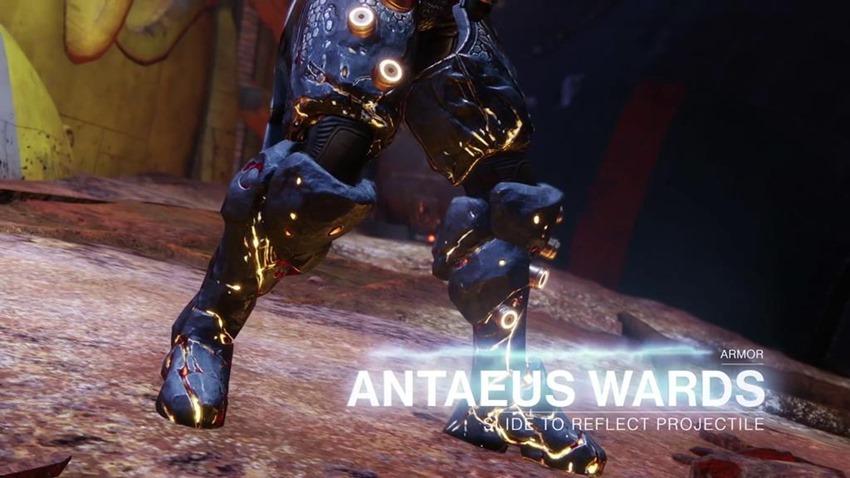 Destiny 2 Forsaken exotics (4)