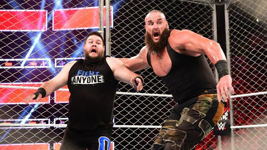 Extreme Rules 2018 (1)