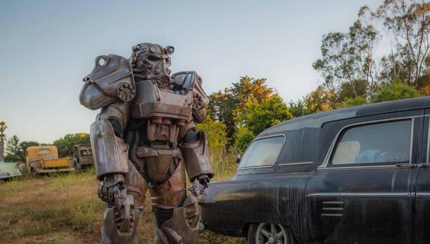 Fallout 4 t-60 (2)