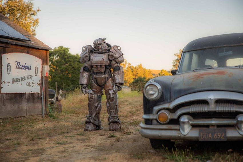 Fallout 4 t-60 (3)