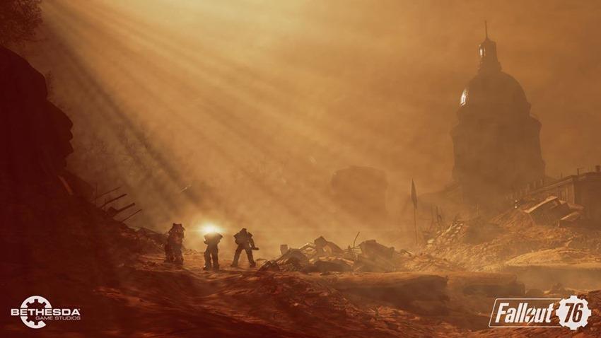 Fallout 76 (3)