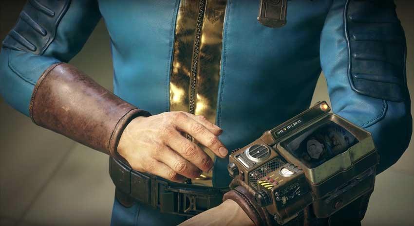 Fallout-76-look-I-just-like-Waynes-World-okay