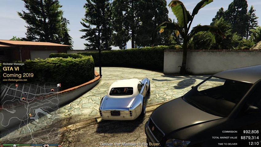 GTA 6 Hoax (2)
