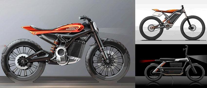 Harley Davidson (1)