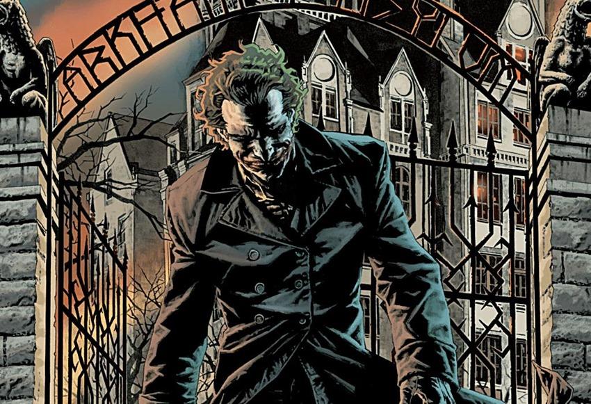Joker (1)