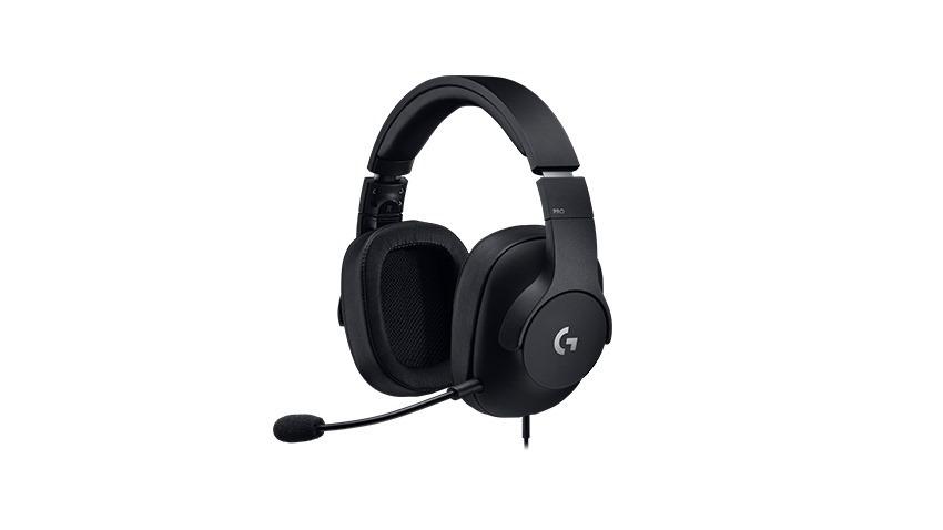 Logitech-G-PRO-Gaming-Headset-1