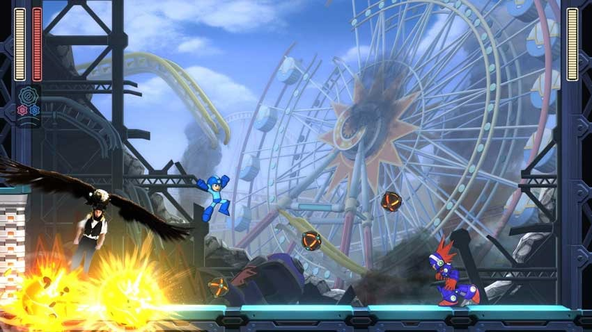 Mega-Man-Blast-Man-(5)-1