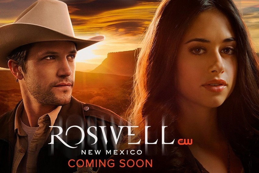 Roswell_NewMexico_1