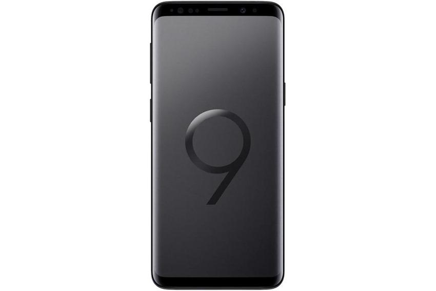 Samung S9